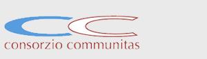 Consorzio Communitas